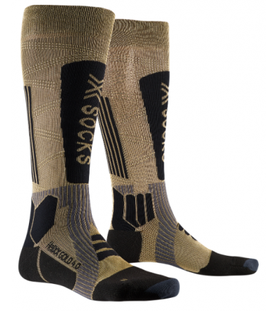 X-SOCKS® HELIXX GOLD 4.0