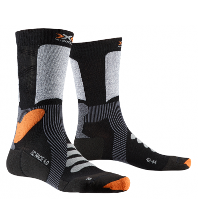 X-SOCKS® X-COUNTRY RACE 4.0