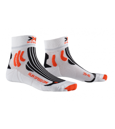 X-SOCKS® RUN SPEED ONE