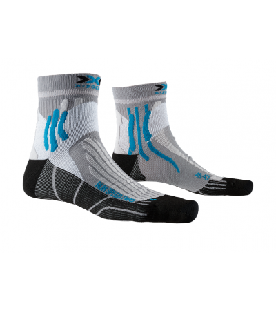 X-SOCKS® RUN SPEED TWO